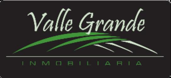 Inmobiliaria Valle Grande